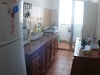 montevideo_tres_cruces_apartments-22