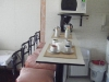 apartment_sarmiento04
