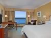 sheraton_montevideo_hotel_13