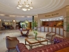 sheraton_montevideo_hotel_18