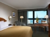 sheraton_montevideo_hotel_24
