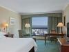 sheraton_montevideo_hotel_26