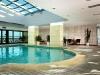 sheraton_montevideo_hotel_5_b