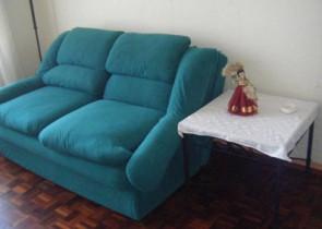 Apartamento Punta carretas – Sarmiento and P. Vazquez y Vega