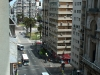 apartment-in-downtown-montevideo-2