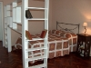 apartment-in-downtown-montevideo-3