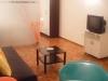 apartamento-en-pocitos-avda-brasil-05