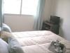 apartment-mercedes-and-tristan-narvaja-cordon-08