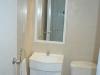 apartment-mercedes-and-tristan-narvaja-cordon-14