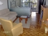 pocitos-apartment-next-to-the-embassy-of-spain-01