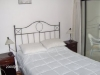 pocitos-apartment-next-to-the-embassy-of-spain-02