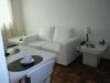 apartment_parque_batlle_rivera_llambi_pocitos-5