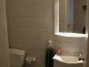 apartment_parque_batlle_rivera_llambi_pocitos-6