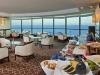 sheraton_montevideo_hotel_16