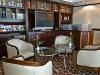 sheraton_montevideo_hotel_17