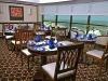 sheraton_montevideo_hotel_23