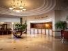 sheraton_montevideo_hotel_5